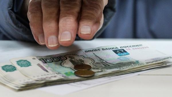 Ожидать осталось недолго: работающим пенсионерам поднимут пенсию