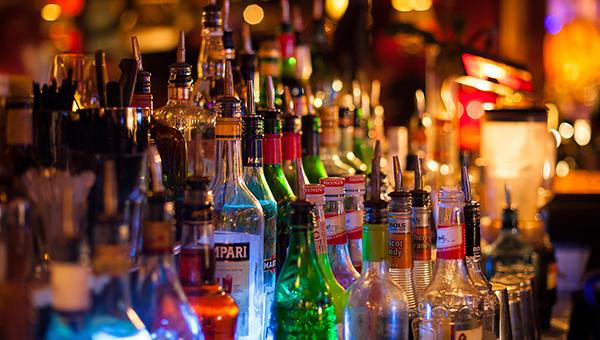 Власти собираются ограничить продажу спиртного