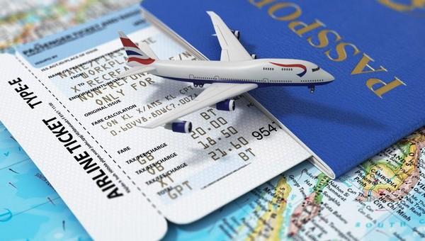 Авиабилеты подскочат в цене до конца года