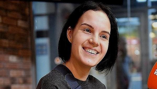 Маргарита Грачева: «Свадьба будет, но не в этом году»