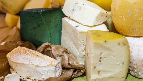 В Мелихово пройдет сырный фестиваль «Едим тоже здорово…»