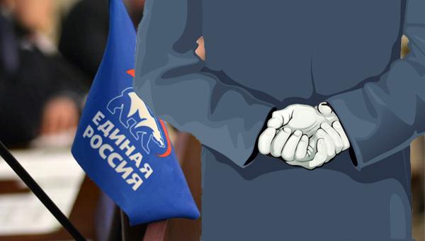 Госдума отказалась повышать МРОТ: единороссы не прикоснулись к кнопкам голосования