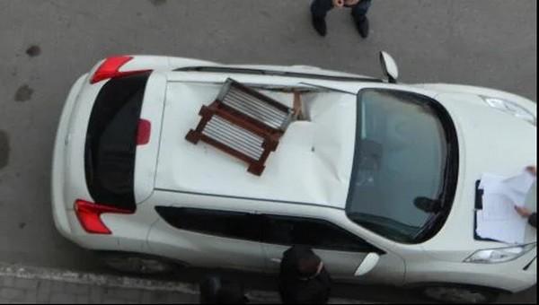 Купить справки для водительских прав Серпухов