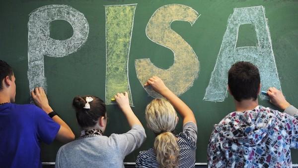 Семь школ Серпухова вошли в программу PISA. Что ждать ученикам?