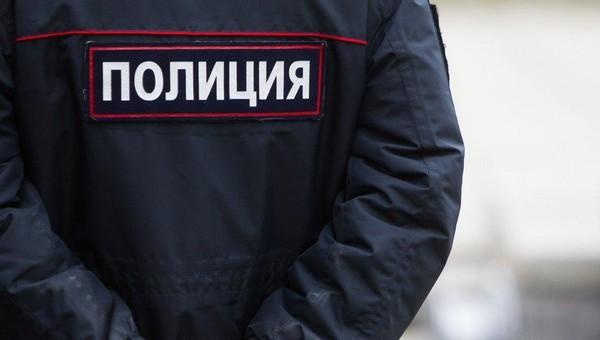 Женщина заплатит 15 тысяч за мат в адрес полицейского
