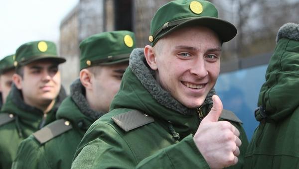 Россиянин отсудил у Минобороны упущенную выгоду за незаконный призыв