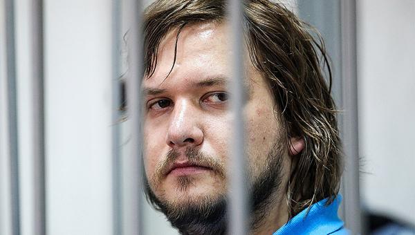 Обвиняемого в изнасиловании и убийстве серпуховича Семина выпустят из психбольницы 29 августа