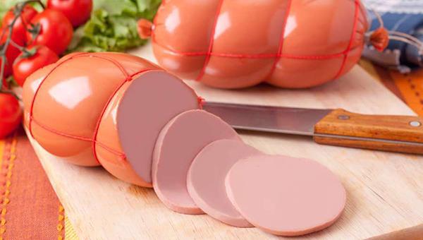 Признаки хорошей вареной колбасы