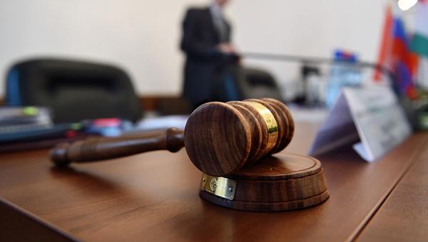 СК и ФСБ препятствуют участию Шестуна заседаниях по иску Генпрокуратуры об изъятии имущества?