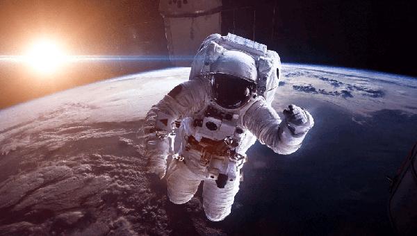 Пущинские астрономы зовут на «Прогулку по небу»