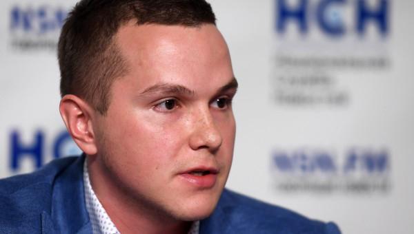 «Генпрокуратура пытается отобрать имущество по делу Шестуна еще до приговора»