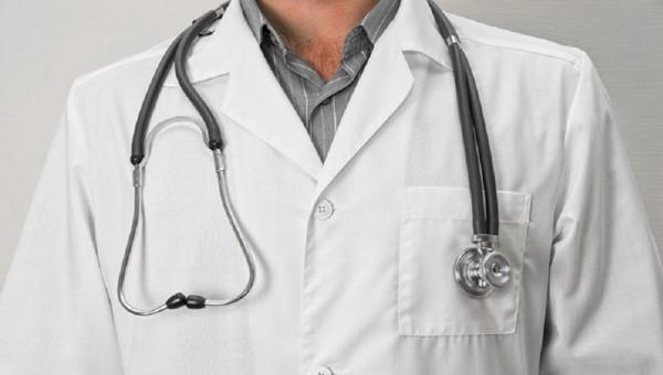 Главврачи серпуховских больниц выслушают жалобы жителей