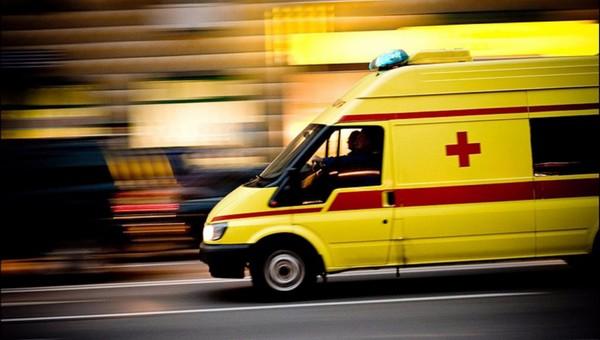 11-летний ребенок умер после удара палкой