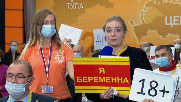 Mash: чиновник, которому попросили дать Героя России, никого не спасал