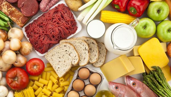 Семь самых полезных и недорогих продуктов