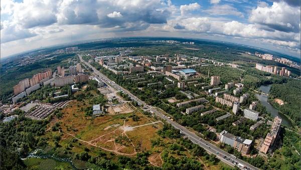 Министерство экологии предупредило жителей ряда городов об опасном периоде
