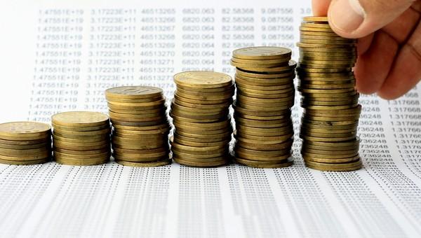 Налоги для части россиян вырастут на 2% со следующего года