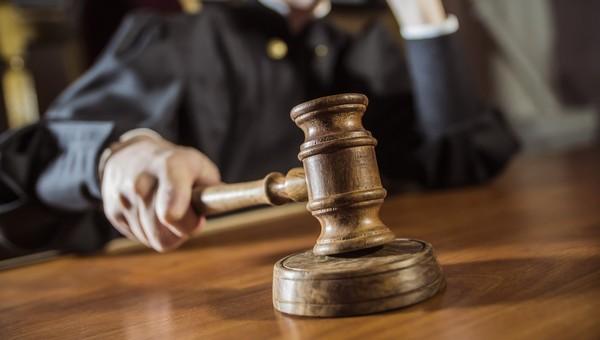 Экоактивисты Серпухова выиграли суд у мусорного ООО «Скайвэй»