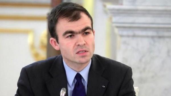 Евгений Бобров: «Власти не стоило так расправляться со всенародно избранным главой района»