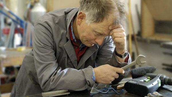 Министерство труда утвердило новые правила подсчета трудового стажа