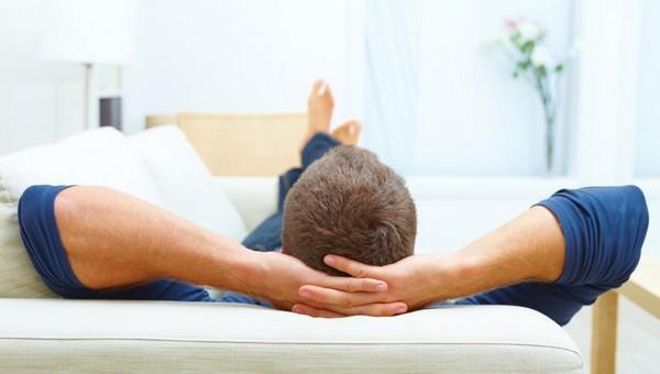 Эксперты выяснили, где в России отдыхают больше