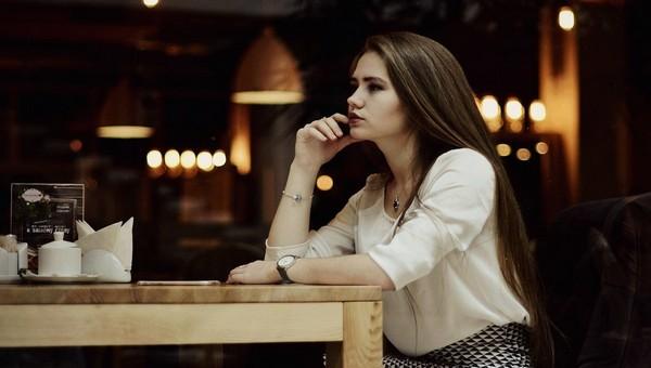 В барах и кафе у женщин появится защитница-«Галя»