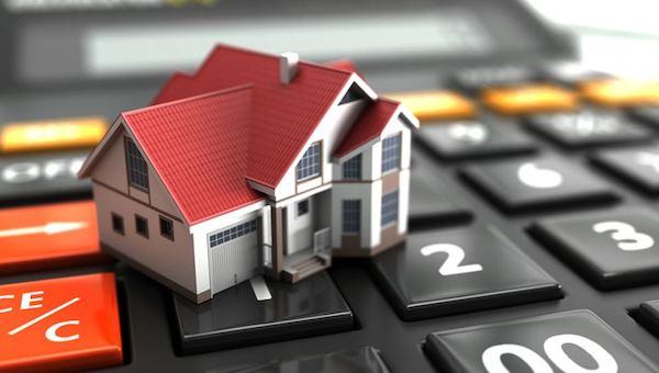 В Подмосковье сократилось количество сделок по ипотеке