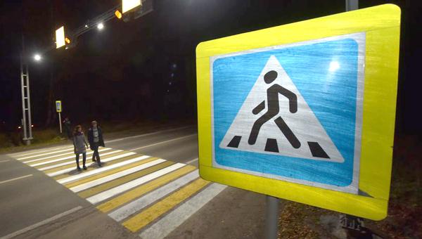 Сотрудники Госавтоинспекции напоминают о правилах дорожного движения