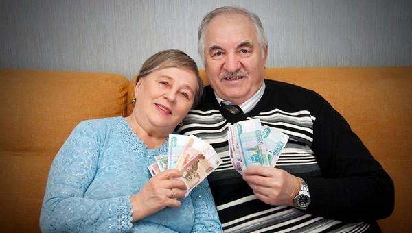 Огромное число пенсионеров могут ждать новые выплаты