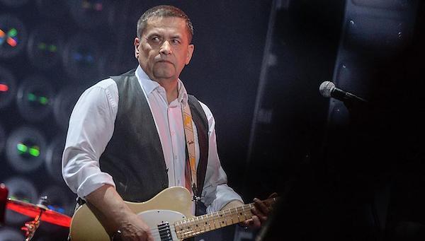 Концерты и спектакли в Серпухове массово переносятся