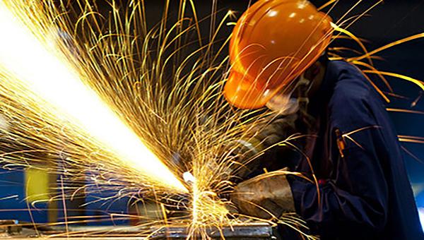 Компания «Сортмет»: металлопродукция от ведущих производителей