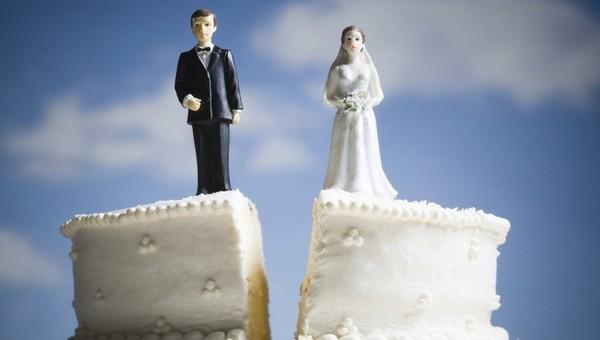 Бывший муж серпуховички превратил ее жизнь в триллер