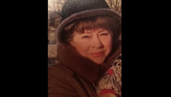 Еще одна пожилая жительница Серпухова заплутала в чаще в поисках грибов