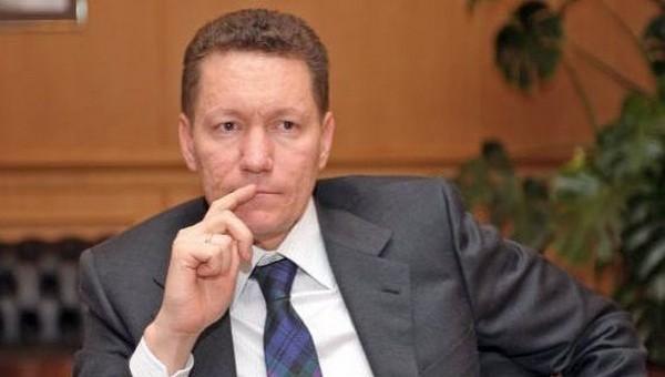 Серпуховские борцы со свалкой напомнят о себе министру