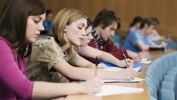 Российские студенты смогут менять специальность в процессе  учебы