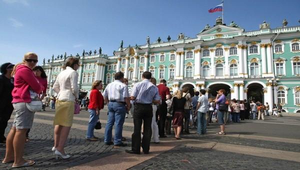 Как получить кешбек за отдых в России?