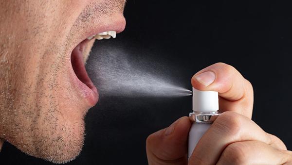 Минздрав назвал эффективный препарат, который может защитить от коронавируса