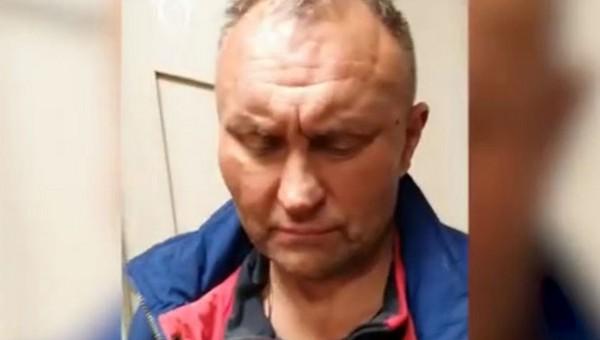 Вубийстве «колбасного короля» Маругова подозревают уроженца Центральной Азии