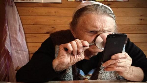 В России прогнозируют существенное подорожание сотовой связи