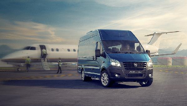 Как купить автомобиль от ГАЗ с отсрочкой первой оплаты на 3 месяца?