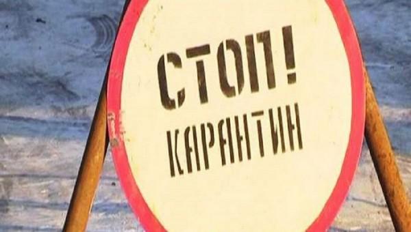 В ряде населенных пунктов на юге Подмосковья губернатор отменил карантин