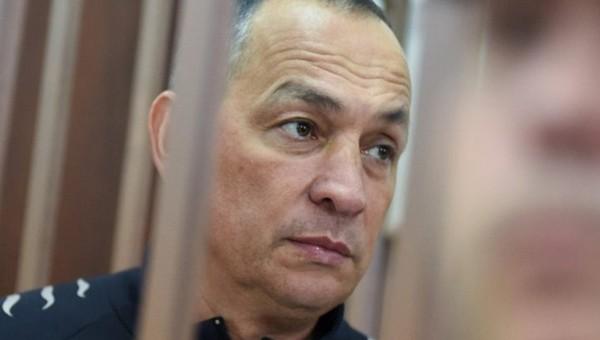 Прокуратура затребовала посадить Шестуна на 20 лет
