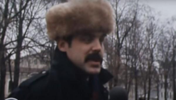 «Доброту, нежность, любовь»: что хотели взять с собой в XXI век советские граждане
