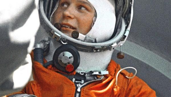 Сколько получают космонавты на пенсии?