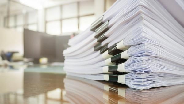 В Протвино комиссия отмела 11 кандидатур на пост главы города