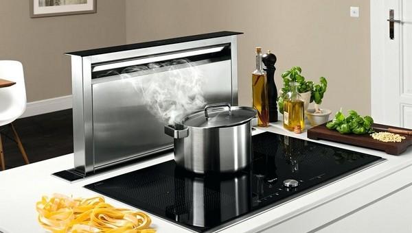«Дом кухни» дарит подарки и беспрецедентные скидки