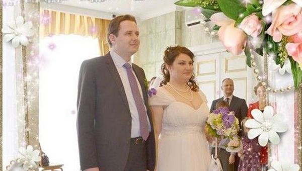 Молодоженам предъявили обвинение в госизмене из-за съемки со свадьбы