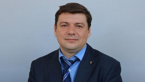 Должность ВРИП главы Протвино занял Сергей Поярков