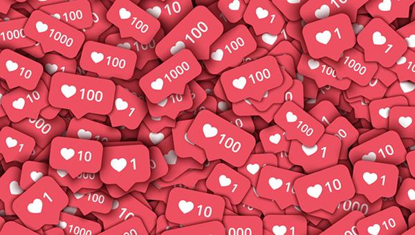 Как победить в интернет-конкурсах или быстро раскрутить страницу в соцсетях
