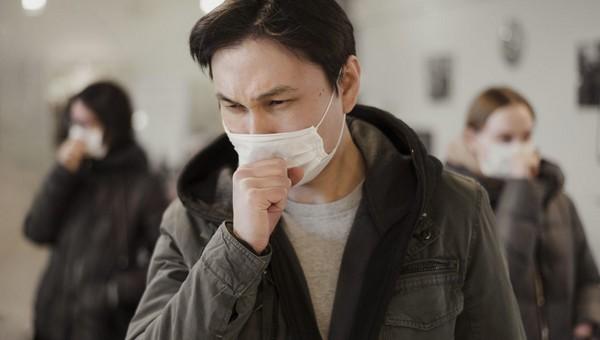 Минздрав назвал симптомы коронавируса